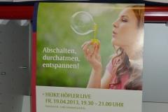 Buch-Greuter-TUTZ-Ap.13-003