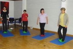 Nacken-Pilates-Okt.10-021b