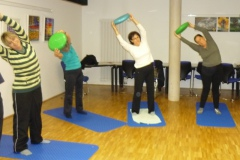 Nacken-Pilates-Okt.10-022bb
