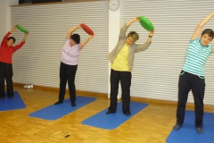 Nacken-Pilates-Okt.10-023b
